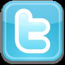 Twitter-icon-128
